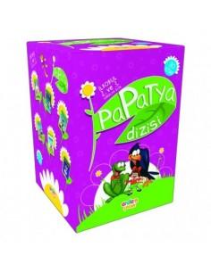 Erdem Yayınları Papatya Dizisi (30 Kitap)