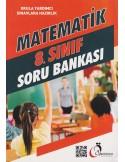 Öğretmen Yayınları 8.Sınıf Matematik Soru Bankası