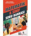 Öğretmen Yayınları Ortaokul 8.Sınıf Matematik Soru Bankası 2017