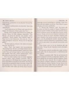 Parıltı Yayınları 100 Temel Eser(40 kitap)