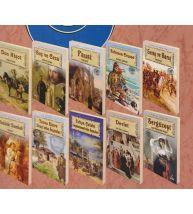 Parıltı Yayınları 100 Temel Eser(lise 32 kitap)