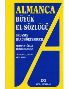 Almancax A1.1-Almanca Kitabı