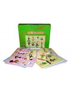 Yuka Kids 2 - 6 Yaş Acaba Hangisi Plus