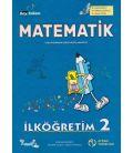 BayKalem Yayınları 2.Sınıf Matematik Konu Anlatım