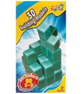 Hobi 3D Building Models (3 Boyutlu Modelleme)