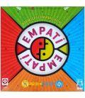 Hobi Empati Karakter ve Davranış Oyunu