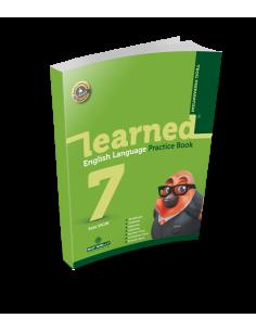 Borealıs Yayıncılık Learned 7.Sınıf İngilizce Konu Anlatım