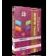 Yanıt Yayınları 5.Sınıf Sosyal Bilgiler Soru Bankası