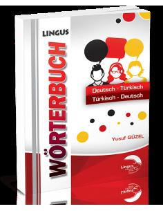 Lingus Education Lingus Wörterbuch