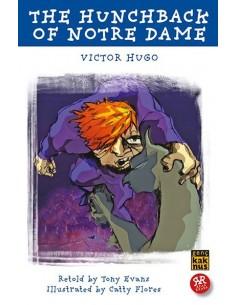 Kaknüs Yayınları The Hunchback Of Notre Dame