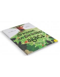 Erdem Yayınları Ormanın En Sıradan Ağacı