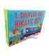 Özyürek Yayınları İlkokul 1.Sınıflar İçin Eğitim Seti (70 Hikaye Kitabı)
