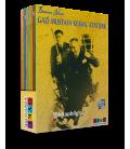 Öykü Yayıncılık Benim Adım Mustafa Kemal Atatürk Dizisi (10 Kitap)