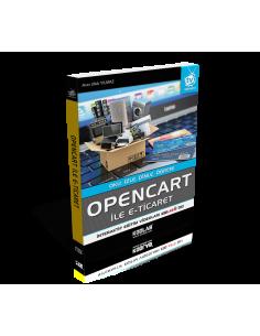 Opencart ile E-Ticaret - KODLAB