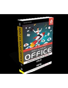 Hızlı ve Kolay Office - KODLAB