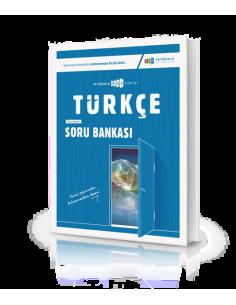 More about Antrenman Plus Türkçe Konu Özetli Soru Bankası