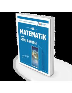 Antrenman Plus YGS Matematik Konu Özetli Soru Bankası