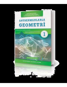 Antrenmanlarla Geometri - 1 Konu Anlatım