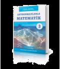 Antrenmanlarla Matematik - 3