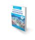 Antrenmanlarla Matematik - 3 Konu Anlatım