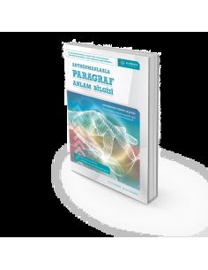 Antrenmanlarla Paragraf ve Anlam Bilgisi