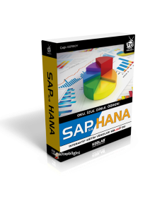 SAP S/4 HANA - KODLAB