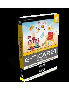 E - Ticaret Rehberi - KODLAB