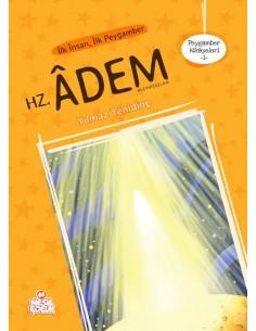 Nesil Yayınları Peygamber Hikayeleri (13 Kitap)