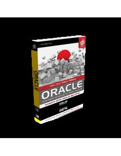 Oracle Veri Tabanı Güvenliği ve Sızma Testleri - KODLAB
