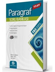 Bilgi Sarmal Paragraf Soru Bankası