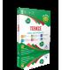Paraf Yayınları 6. Sınıf Türkçe Soru Kütüphanesi