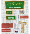 Açı Yayınları AYT Tarih Efsane Soru Bankası