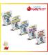 Nartest Yayınları 8. Sınıf LGS Soru Bankası Kampanyalı Set (5 Kitap)