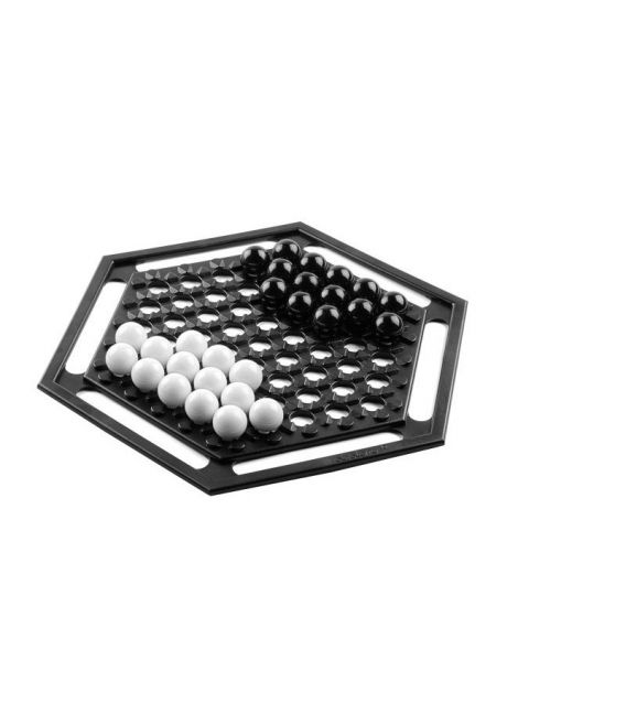 Hobi Sumo Game Strateji Oyunu