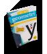 TM Yayınları TYT AYT Geometri Soru Bankası