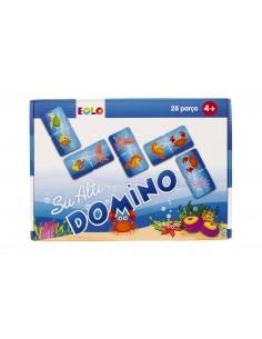 Eolo Domino - Su Altı - 40003