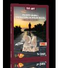 Sınav TYT AYT Felsefe Grubu ve Din Kültürü 24 Adımda Özel Konu Anlatımlı Soru Bankası