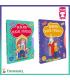 Dedemin Masal Krallığı Kampanyalı 2'li Set (10 Kitap) - Timaş Yayınları