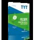 Puan Yayınları TYT Felsefe Öğreten Akıllı Soru Bankası