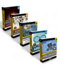 Elektrik Elektronik Mühendisliği Seti (5 Kitap) - KODLAB