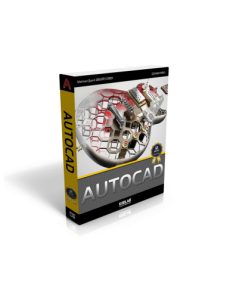 AutoCAD 2019 - KODLAB