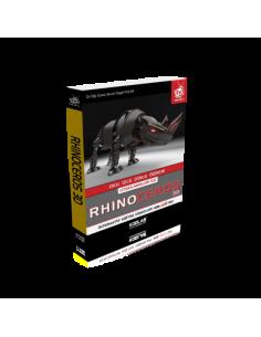 Uygulamalar ile RhinoCeros 3D - KODLAB