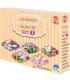 MEB Tavsiyeli 100 Temel Eserden Seçmeler 1. Set (10 Kitap)  - Martı Yayınları