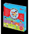 1. Sınıf Pijama Kulübü Çocukları Hikaye Seti (10 Kitap) - Martı Yayınları