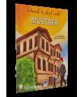 Selanikte Bir Çocuk: Mustafa - Martı Yayınları