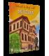 Küçük İnsanlar ve Büyük Hayaller: Frida Kahlo - Martı Yayınları