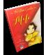 Bir Devrin Çocukları: Afife - Martı Yayınları