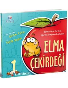 More about Koza Yayınları 1. Sınıf Elma Çekirdeği
