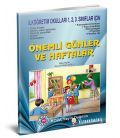 Koza Yayınları Önemli Günler ve Haftalar Kitabı