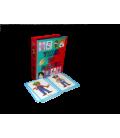 Yuka Kids  Temel 50 Meslek Kartları